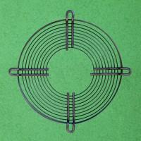 Orgeco - kovovýroba