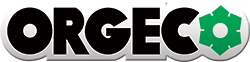 ORGECO, spol. s r.o. Logo