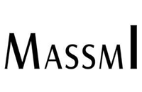 MASSMI